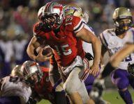 City High athlete Nate Wieland lands Iowa offer