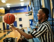 Friday, Jan. 6 Michigan high school basketball results