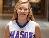 High school basketball standouts: Jan. 24