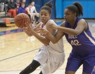Butler (Ky.), Olive Branch (Miss.) play way into Super 25 girls basketball rankings