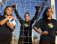 St. John's Country Day (Fla.) is No. 1 in Super 25 winter girls soccer rankings