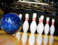 Two N.Y. bowlers from same school roll perfect games in one night