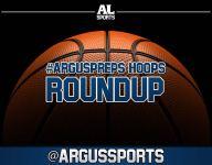 #ArgusPreps Roundup: Lincoln girls win third straight