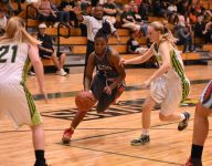 Stanley follows in strong Rockledge girls basketball tradition