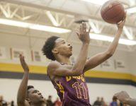 Doss guard Jaylon Hall commits to Wright St.