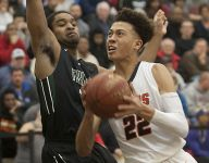 Fern Creek, Trinity get top two seeds for LIT