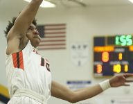 Fern Creek takes down Ballard for third time