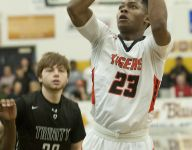 Fern Creek, Trinity advance to LIT championship