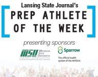 Vote for LSJ athlete of week: Jan. 9-14
