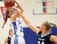Keep an eye out for CCA freshman Karsyn Stratton — 'She can do anything'