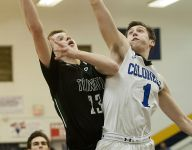 Covington Catholic stays No. 1 in Litratings