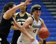 Athlete of the Week | Hannah Wolford