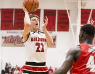 New Albany back atop latest coaches poll