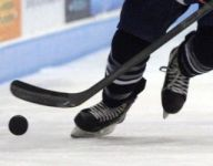 Three coaches on leave from Mass. hockey power amid investigation by the state Dept. of Children and Families