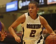 UConn signee Andra Espinoza-Hunter scores 51 in game, passes 2,000 for career