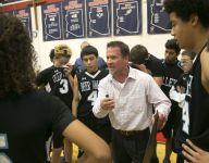 High school boys basketball Super 10, rankings: Through Jan. 8