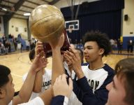 Ineligible player causes Beacon sports forfeits
