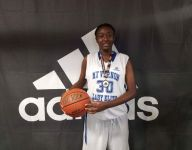 Mount Vernon (N.Y.) rising basketball star, 13, killed in crossfire