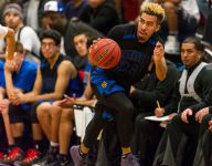 Boys basketball rankings: Shadow Mountain still No.1