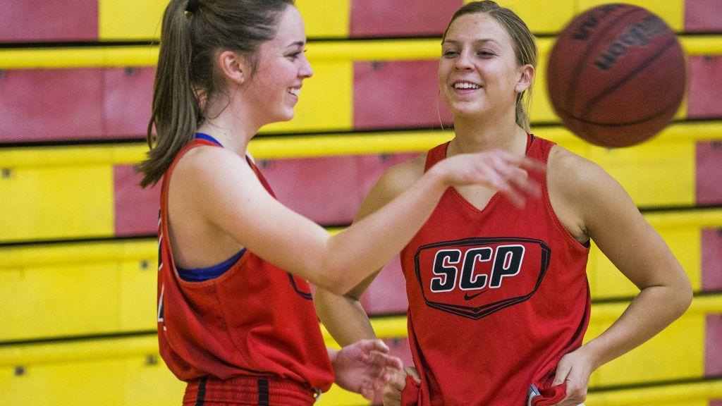 Girls basketball rankings: Seton Catholic still No. 1 ...