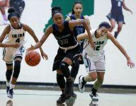 HS notebook: Girls City tournament bracket, recruiting tidbits