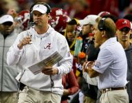 Lane Kiffin has yet to land a top-600 HS recruit since starting at FAU