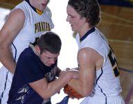 P-W boys basketball remains unbeaten, tops Fulton