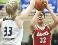 Tuesday's Indiana basketball scores and stats