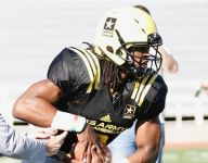 U.S. Army All-American Bowl loaded with future Wolverines