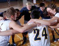 Lansing area high school basketball power poll