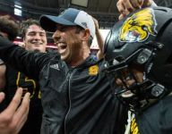 Jason Mohns installs Saguaro offense for U.S. Army All-American Bowl