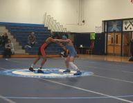 Albis, Earl lift John Jay to victory