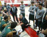 Bordow: Basha's old-school basketball paying off