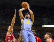 Arizonans in college basketball: Marquette's Markus Howard coming on strong
