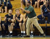 Soliven's basketball coaching success is no secret