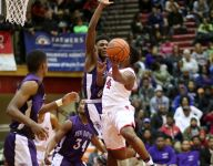 Boys hoops: North Central leans on Emmanuel Little to beat Ben Davis, stay undefeated