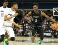 No. 1 shooting guard Hamidou Diallo to enroll at Kentucky
