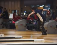 After laying in wait, Beacon bowling is ready to strike — silently