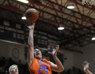 Silver Creek grinds out win at Borden