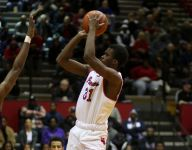 Marion County tourney preview: North Central's Wilkes sets fashion trend