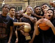 Cathedral is No. 1 seed in City boys basketball tournament