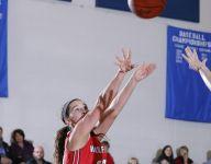 Laingsburg opens atop AP girls basketball poll
