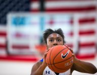 Prep notes: Two hoops showcases on MLK Day