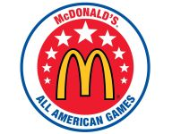 McDonald's All American Games will leave Chicago in 2018
