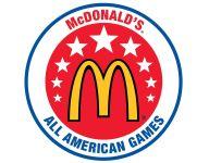 McDonald's All American Hometown Heroes set to begin
