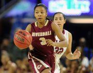 Tennessee, UConn signees lead 2017 Naismith Trophy midseason girls basketball watch list