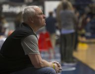 After season-ending loss, legendary N.J. coach Bob Hurley and school face uncertain future