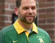 Howren takes over as coach at Bishop Manogue