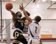 Boys hoops: Mack Smith scores 27 as Warren Central pulls away