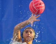 Roundup: La Quinta girls' water polo tops Palm Springs